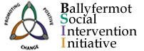 Ballyfermot Social Intervention Initiative